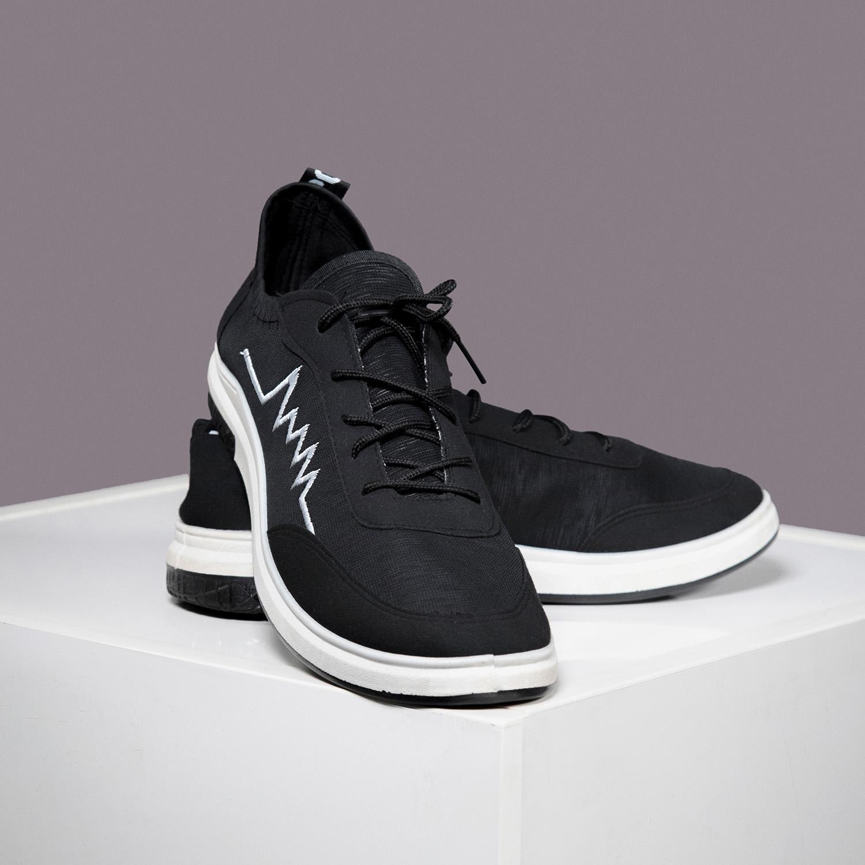 boy shoes price in sri lanka