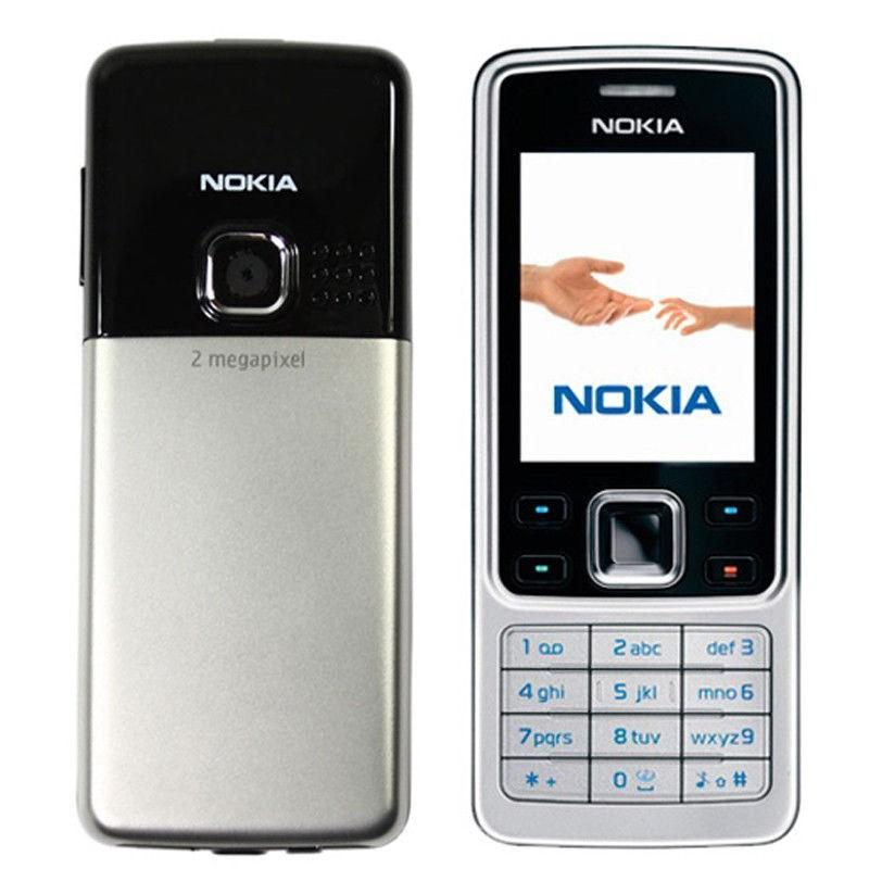d1fdf8fb884 1547 items found in Mobiles. Nokia 6300