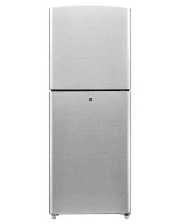 Hisense Refrigerator - White - Rd26Dr4Sa
