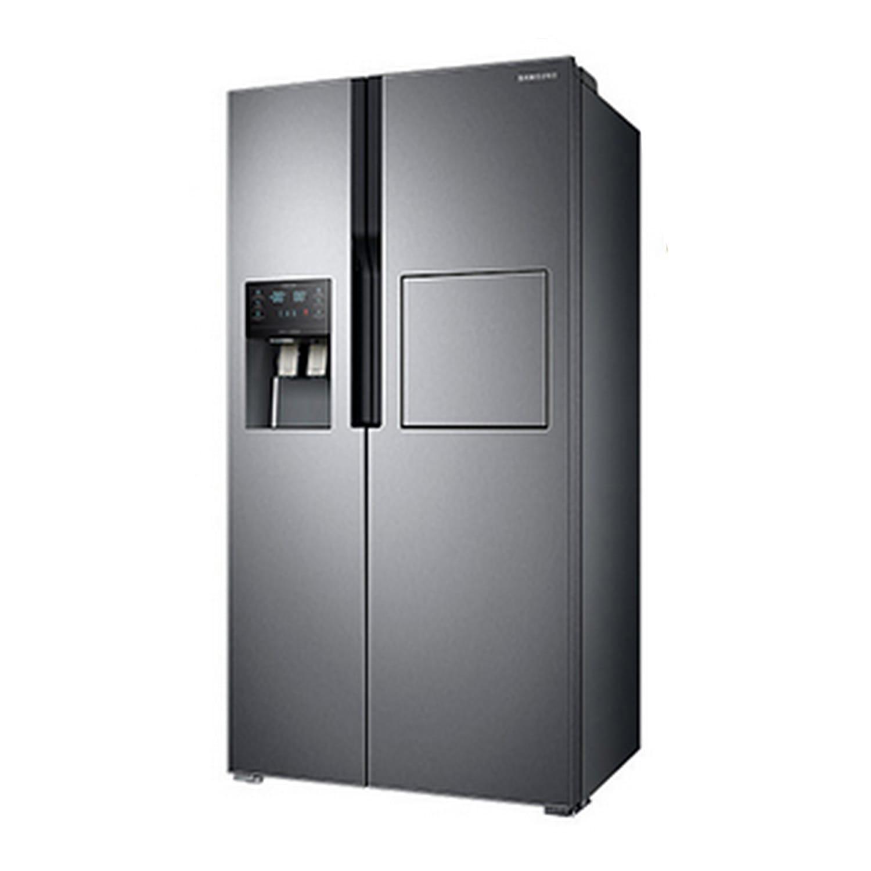 Samsung Refrigerators At Best Prices In Sri Lanka Darazlk