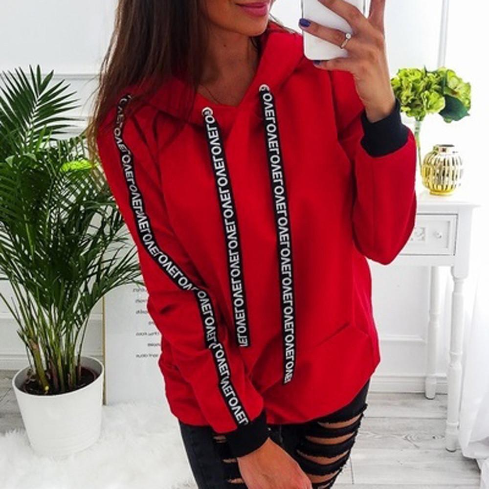953278392ef Women s Hoodies   Sweatshirts - Buy Women s Hoodies   Sweatshirts at ...