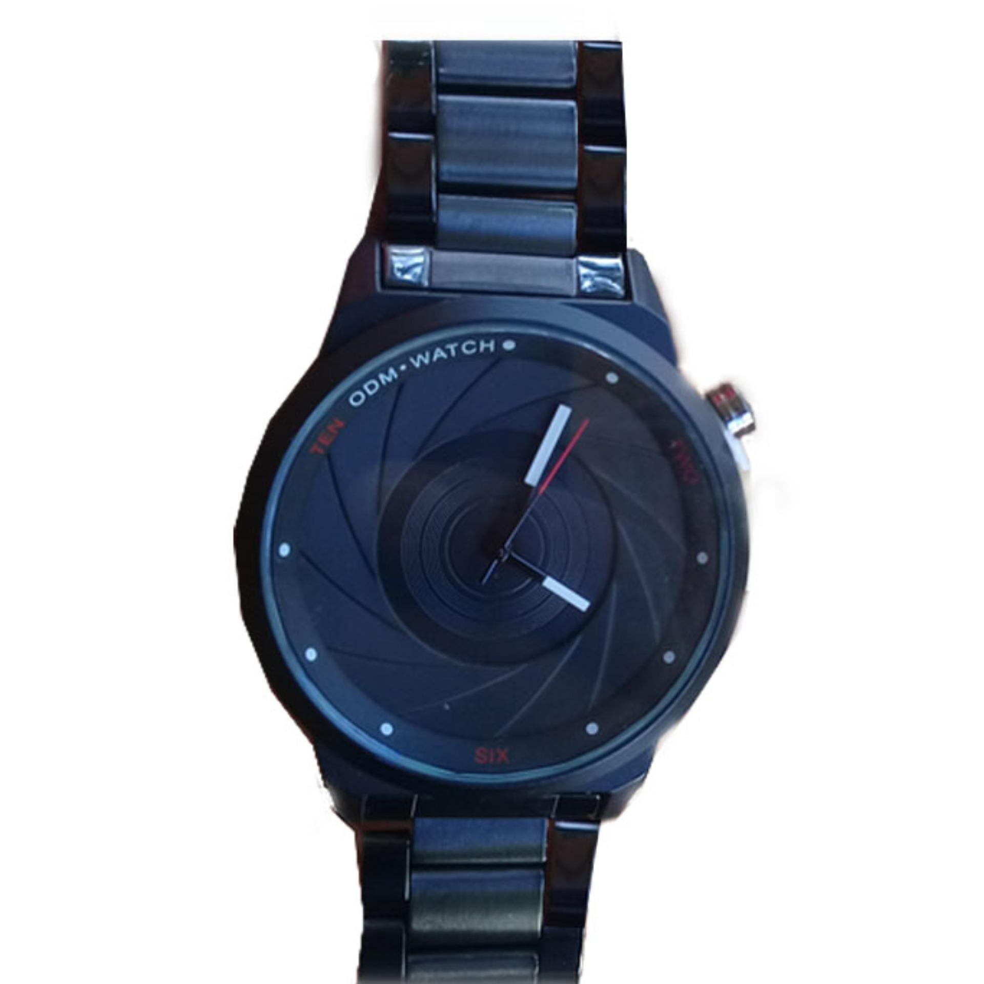 099a9a45b7 new korean style women watch fashion simple office business watches ...