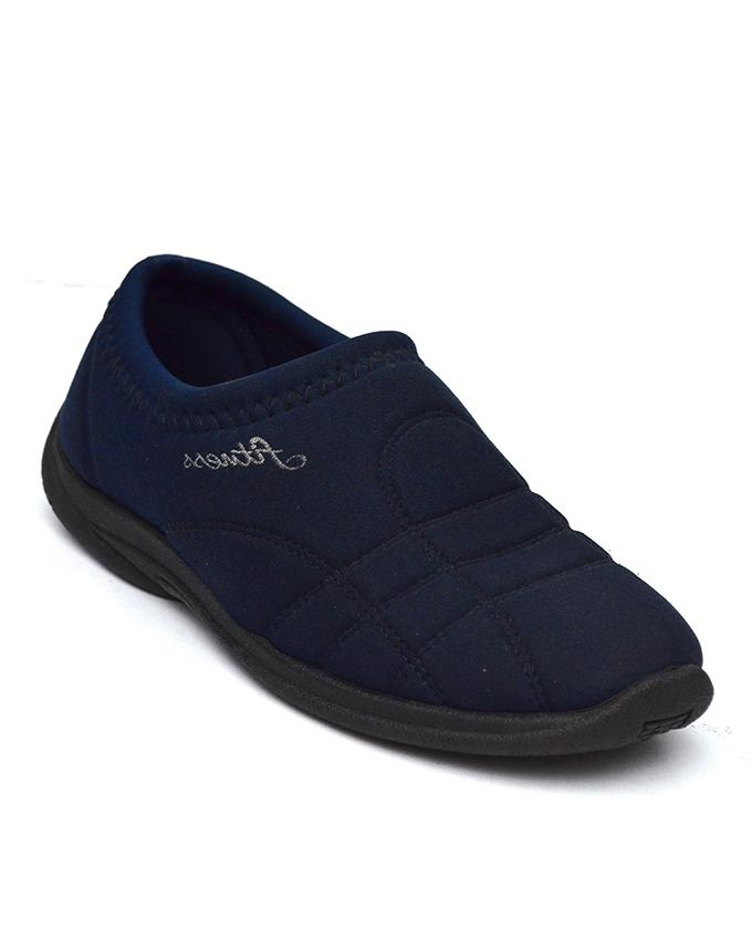 5ac77c225f402f Ladies Shoes in Sri Lanka