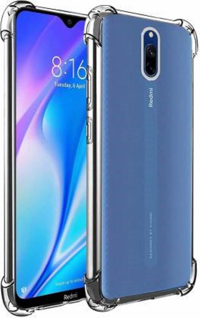 Buy Xiaomi Mobile Accessories At Best Prices Online In Sri Lanka Daraz Lk