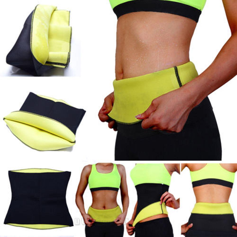 06cd025975 Exercise Belts at Best Prices in Sri Lanka - Daraz.lk