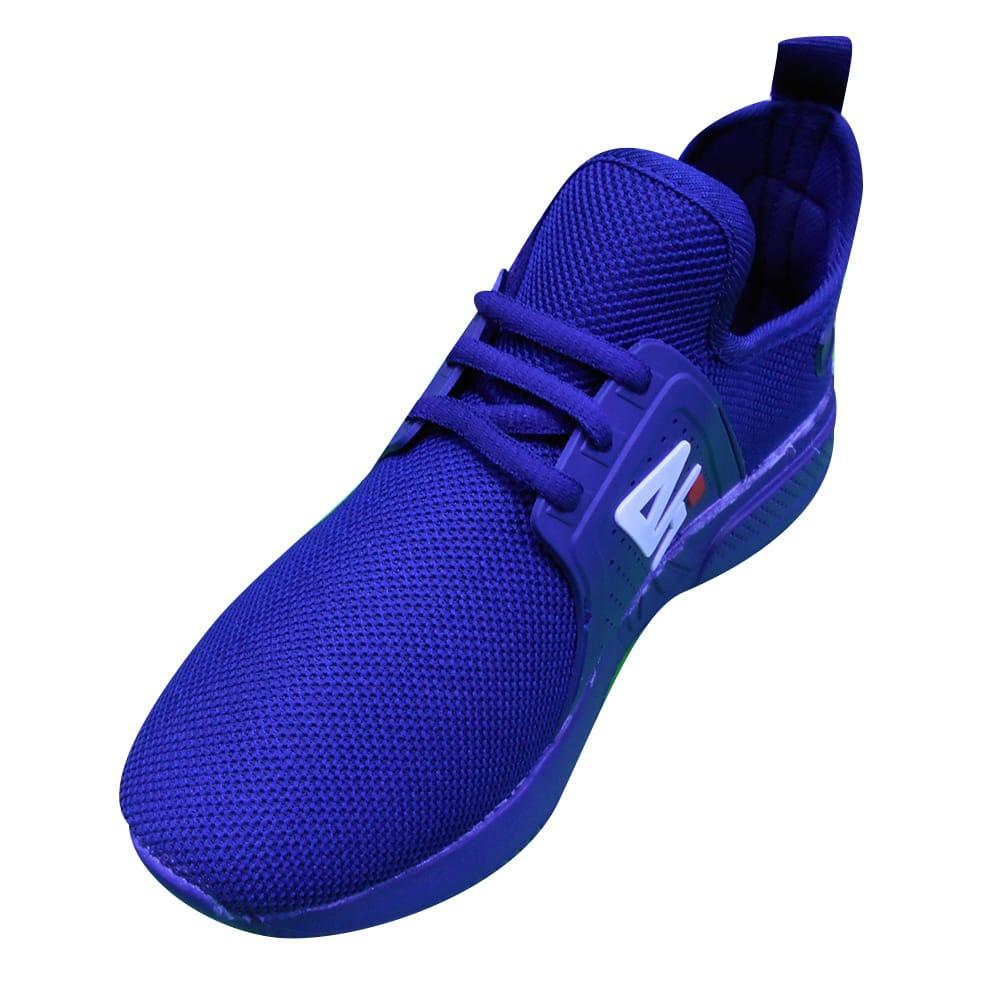 a66f39ef8 Fla Sport Men s Shoes - Blue