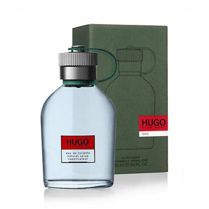 Hugo Boss Man Perfume 150ml