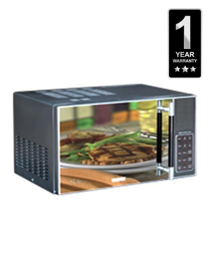 Innovex Microwave Oven Im023gh