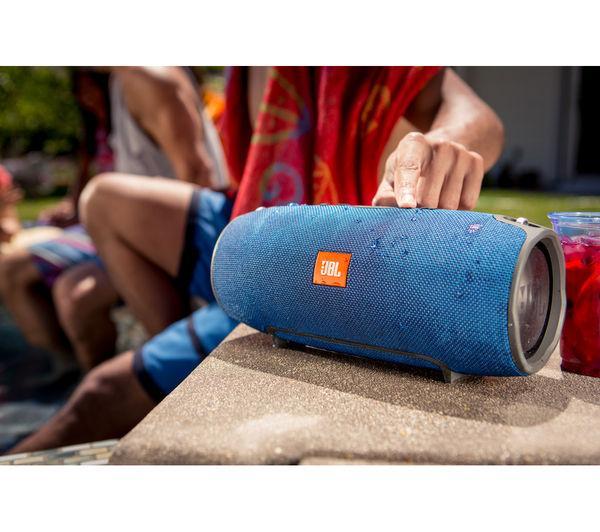 Bluetooth Speakers | Bluetooth Speakers Price in Sri Lanka