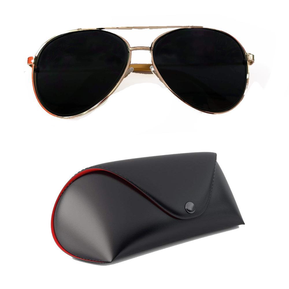 9b6fd3976714e Rayban Mens Sunglasses at Best Prices in Sri Lanka - Daraz.lk