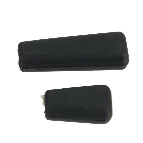 Mold 1 material c45 etzr-m1-41 Engranaje módulo 1 dientes número 41
