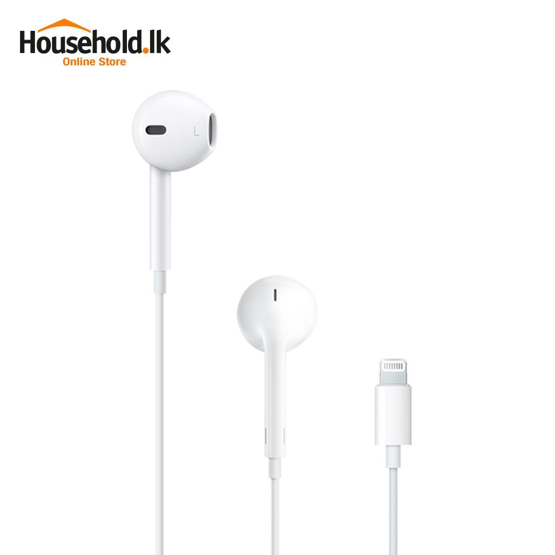 19af4961ff3 Buy GAT,Apple,Lenovo On-ear Headphones at Best Prices Online in Sri ...